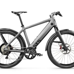 stromer-st5_sport-graphite-side_1