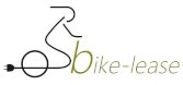Uw high-speed e-bike specialist